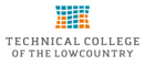Technical College of the Lowcountry Logo